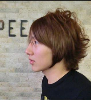 peeps-hair%ef%bd%9c%e3%83%94%e3%83%bc%e3%83%97%e3%82%b9%e3%83%98%e3%82%a2%ef%bd%9c%e6%9c%ad%e5%b9%8c%e7%be%8e%e5%ae%b9%e5%ae%a4%ef%bd%9cstyle