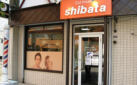 shibata_ph01-thumb-autox232-29