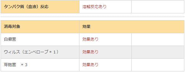screenshot-www.sapporo-riyo.com 2016-09-02 11-41-46