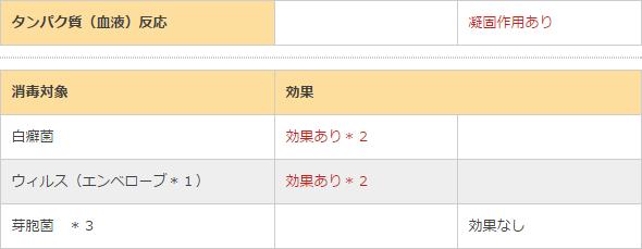 screenshot-www.sapporo-riyo.com 2016-09-02 12-29-58