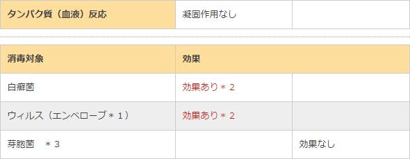screenshot-www.sapporo-riyo.com 2016-09-02 12-41-04