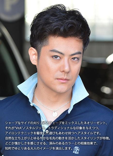 style_image01 (1)